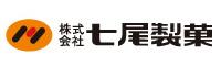 株式会社七尾製菓
